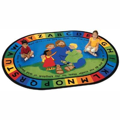Classroom Carpets Daycare Preschool And Religious Rugs
