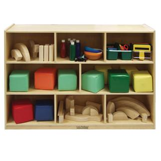 preschool storage furniture daycare storage funiture day care supplies storage for 759