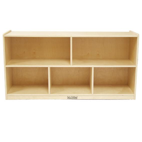 Woodworking plywood storage shelves PDF Free Download