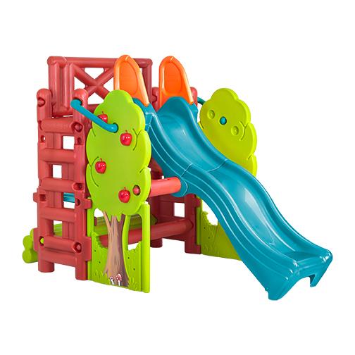 Daycare Funiture Daycare Furniture Activity Park Jr