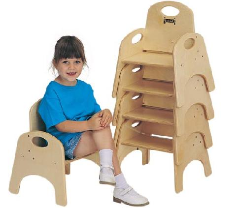 Infant Amp Toddler High Chairs Daycare Commercial Highchair