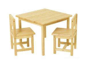 Pretend play kitchen table and dramatic play for preschool for Play kitchen table