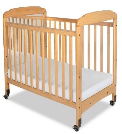 Daycare Cribs Compliant Daycare Cribs Safe Daycare Cribs