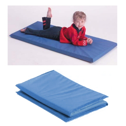Sleep Mats, Sleep Cots, Daycare Mats and Cots