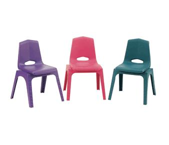 Daycare Classroom Chairs And Preschool Chairs And Day Care Seating Feeding Chair