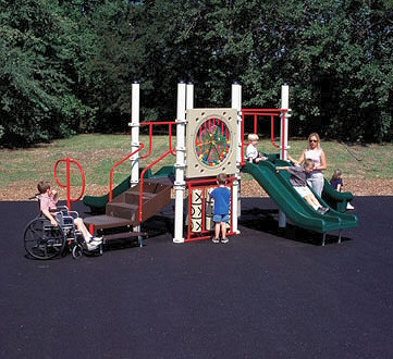 Daycare Supplies Furniture Equipment Services