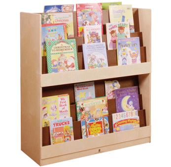 Lastest  For Elementary School Teachers  Classroom Playrooms And Bookcases