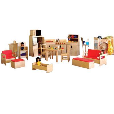 Preschool equipment Classroom furniture daycare center