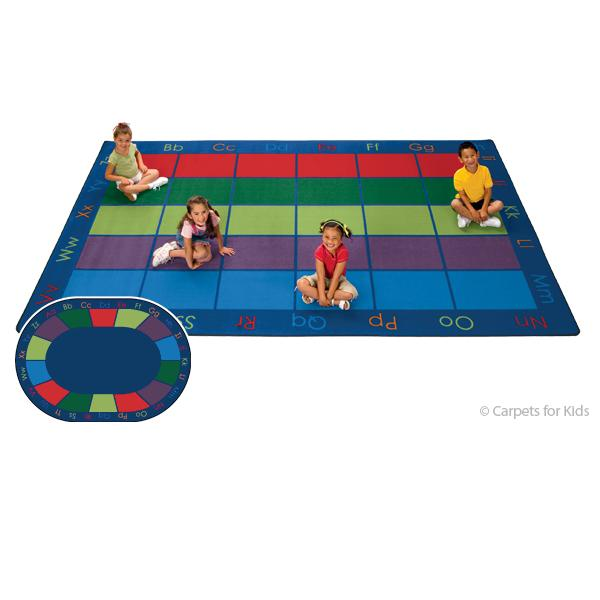 Clroom Carpets Teaching Shapes Daycare Preschool And Religious Rugs