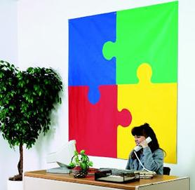daycare preschool and classroom wall murals numbers balloons