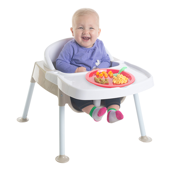 Baby Toy Commercial : Infant toddler high chairs daycare commercial highchair