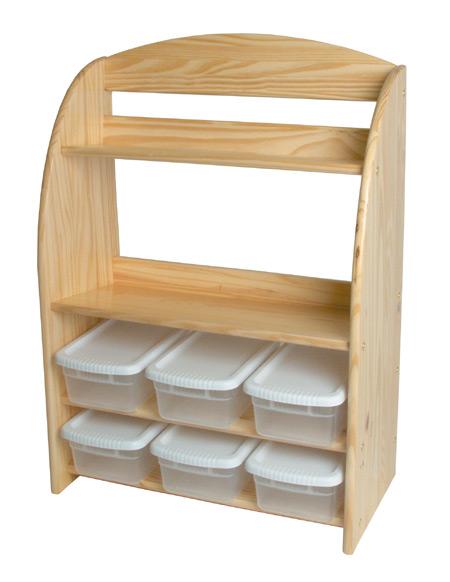 Book Shelves For Classroom And Daycare Bookshelves Book Shelves