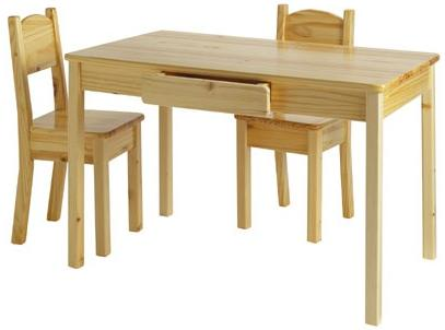 Table \u0026 Chair Sets for Home  sc 1 st  Daycare Mall : daycare tables and chair set - pezcame.com